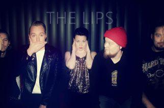 Indie rockia Weezerin hengessä: The Lipsin tuore EP Kaaoszinen ensisoitossa