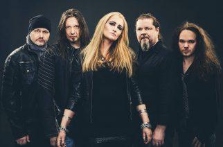 Popedan rumpalin Lacu Lahtisen omalta Transworld Identity -yhtyeeltä single