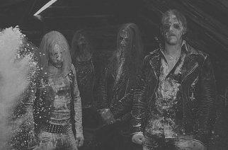 Ahvenanmaalainen death metal -yhtye Vorum ilmoittanut hajoamisestaan
