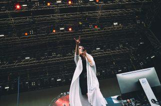 Within Temptation - Rockfest 2019.