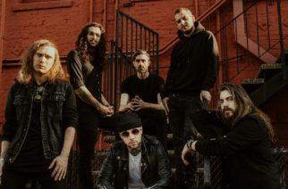 """Ranskalainen metalcore-suuruus Betraying The Martyrs julkaisemassa seuraavan albuminsa syyskuussa: uusi kappale """"Parasite"""" kuunneltavissa"""