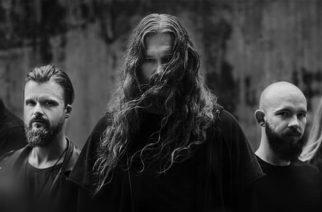 """Borknagar julkaisee uuden albuminsa """"True North"""" syksyllä: """"Albumi on monipuolisin, vahvin ja suurielkeisin kaikista Borknagar-julkaisuista"""""""