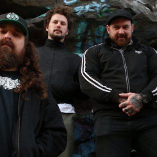 """Death Before Dishonor julkaisi musiikkivideon kappaleestaan """"Freedom Dies"""""""