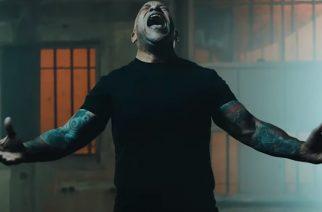 Killswitch Engagen ex-vokalisti Howard Jones ja YouTube-tähti Jared Dines paiskaavat kättä uuden bändin merkeissä