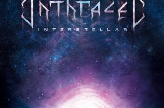 Tuoreessa Inthraced-singlessä yhdistyvät aggressiivisuus, kauniit melodiat ja interstellaarinen tunnelma