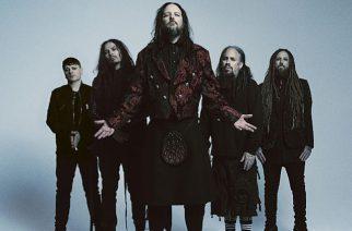 """Kornin musiikkivideo tulevan albumin ensisinglestä """"You'll Never Find Me"""" nyt katsottavissa"""