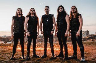 """Heavy metalia saksasta: Majestyn uusi kappale """"We Are Legends"""" kuunneltavissa"""