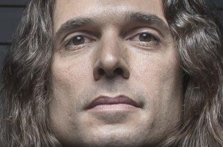 """Megadeth-kitaristi Kiko Loureiron uusi kappale """"Overflow"""" kuunneltavissa"""