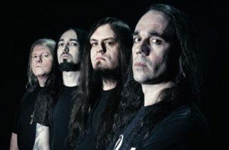 Yhdysvaltalainen death metal -jätti Nile saanut valmiiksi tulevan albuminsa: uusi levy luvassa syksyllä
