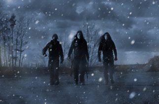 """Northern Genocide julkaisi """"Neon Antichrist"""" -singlen tulevalta """"Genesis Vol. 666"""" -albumiltaan"""