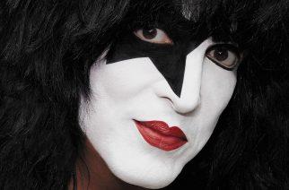 """Yli 40 vuotta rockin huipulla: haastattelussa juuri Rockfestissa konsertoinut ja uuden """"Backstage Pass"""" -kirjan julkaissut Kiss-legenda Paul Stanley"""