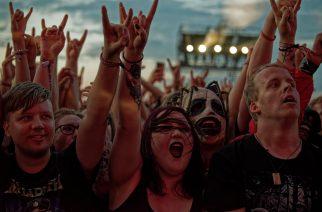 Festivaalivieraille ikävä yllätys: Himos Juhannus peruttiin vain päivä festivaalimajoituksen viimeisen perumispäivän jälkeen