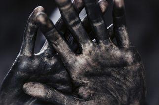 Sleep Token sopimukseen Spinefarmin kanssa: uusi albumi luvassa marraskuussa