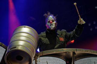 Slipknotin livekeikka Iowa State Fairista katsottavissa kokonaisuudessaan