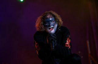 """Slipknotin Corey Taylor ei suhtaudu striimaukseen kovin hyvällä: """"Striimaus saattaa artistit työttömiksi"""""""