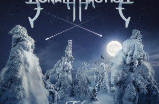 """Herkkää ja kantaa ottavaa – arvostelussa Sonata Arctican """"Talviyö"""""""