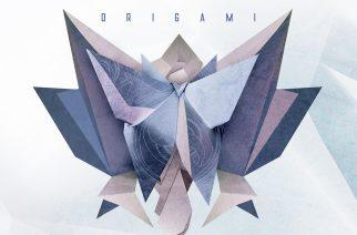"""Viisikymppinen rokkikukko Jeff Scott Soto hoitaa hommansa hyvin isolla H:lla – arviossa Soton kolmas julkaisu """"Origami"""""""
