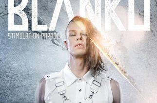 "The Blankon ""Stimulation Paradise"" on laadukas modernin rockin teos"
