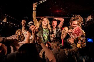 Jo 300 bändiä on kisannut pääsystä Tuskan lavalle – onko tänä vuonna sinun vuorosi?