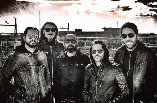 Doomia torstaihin: The Holeumilta toinen single tulevalta albumilta