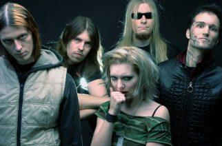 Industrial metal -yhtye Velcra tekee paluun Nosturin lavalle jättääkseen jäähyväiset venuelle