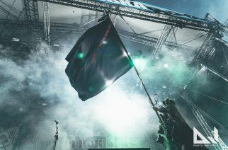 Amorphis - Tuska 2019.