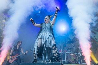 Rock In The City –festivaalikiertue saa jatkoa: keräsi yli 50 000 kävijää