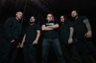 "Cattle Decapitation julkaisi uuden kappaleen ""One Day Closer To The End Of The World"""