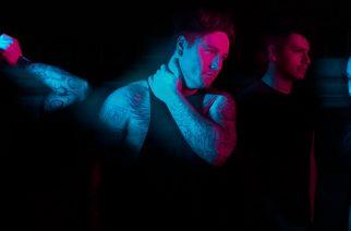 """Convictions julkaisi uuden kappaleen """"Hurricane"""""""