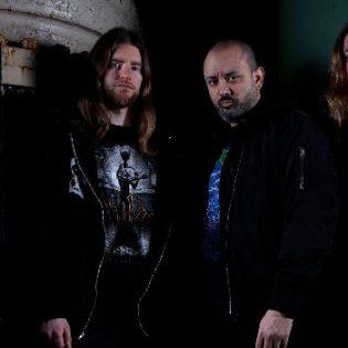 Death metal -veteraanin paluu parrasvaloihin: Devourmentin uusi albumi kuunneltavissa kokonaisuudessaan