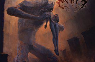 Brutality vai Fatality? Disentombin death metal on sekä äärimmäisen brutaalia että tunnelmallisen synkkää