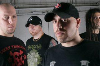 """Dry Kill Logic tekee paluun yli kymmenen vuoden tauon jälkeen: uusi kappale """"Vices"""" luvassa syyskuussa"""