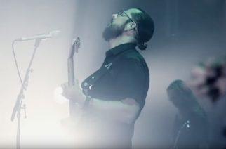 Black metalia lauantaille: Emperorin livekeikka Hellfestistä katsottavissa kokonaisuudessaan