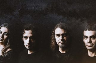 Sinfonista metallia Portugalista – Glasyalta lyriikkavideo
