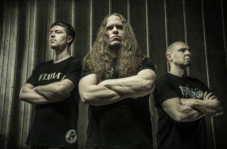 Hate Eternal julkaisi Euroopan-kiertueensa aikataulun sekä uuden lyriikkavideon
