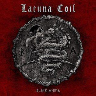 """Tuttua ja turvallista – arvostelussa Lacuna Coilin """"Black Anima"""""""