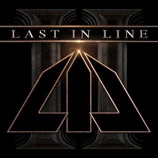 """Kun kaipaat tuttua ja turvallista rockia ilman yllätyksiä – arviossa Last In Linen """"II""""-albumi"""