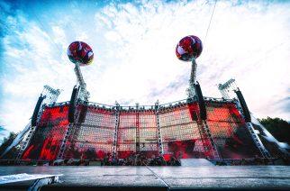 """""""Aiomme olla valmiita järjestämään tapahtumia heti kun se vain suinkin on turvallisesti mahdollista"""": KaaosPodissa vieraana Live Nation Finlandin toimitusjohtaja Tomi Saarinen"""