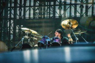 Pako studiosta: Metallican keikka Lissabonista vuodelta 2007 katsottavissa kokonaisuudessaan
