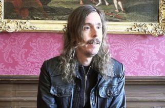 Opethin Mikael Åkerfeldtillä viha-rakkaussuhde Yngwie Malmsteenin musiikkiin