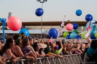 AVI: Kesällä alle 500 hengen yleisötapahtumat mahdollisia erityisjärjestelyin