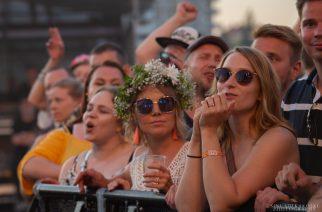 Fugefest järjestetään seuraavan kerran lokakuussa 2021