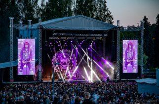 Kuva: Jan Yrlund