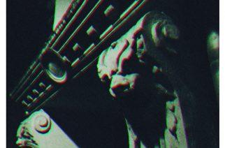 """""""The Altstadt Abyss"""" paljastaa Steorrahin monet kasvot sekä raudanlujan ammattitaitoisuuden"""
