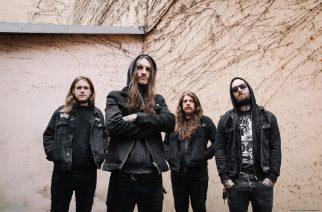 Grindcore-yhtye Implore saapuu Suomeen kolmelle keikalle marraskuussa