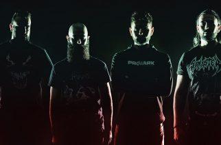 """Hour of Penance julkaisi ensimmäisen singlen tulevalta albumiltaan: kuuntele """"Flames of Merciless Gods"""" lyriikkavideoineen"""