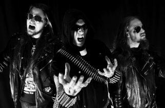 """Urn julkaisi lisää materiaalia tulevalta albumiltaan: musiikkivideo """"Hunted""""-kappaleesta katsottavissa"""