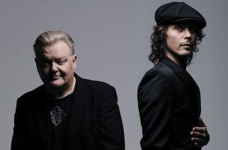 Ville Valo & Agents ja Antti Hyyrynen Apocalyptican featiksi OmaSp Stadionfestiin!