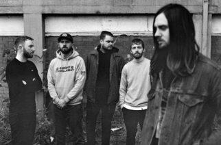 """While She Sleeps julkaisi musiikkivideon """"I've Seen It All"""" -kappaleestaan"""