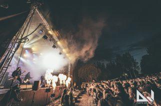 Mikä oli kesän 2019 paras rockfestari? Äänestä!